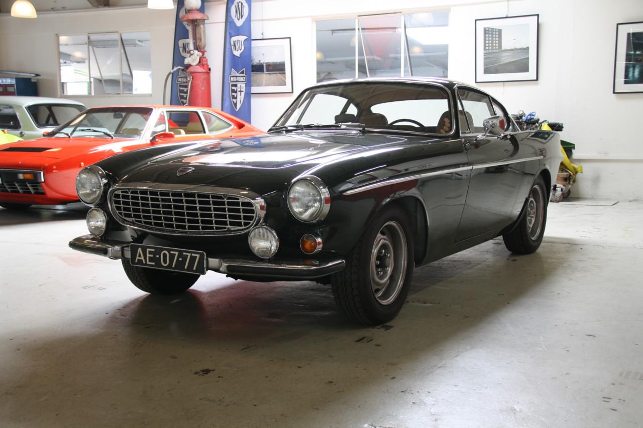 Volvo P1800 (51)