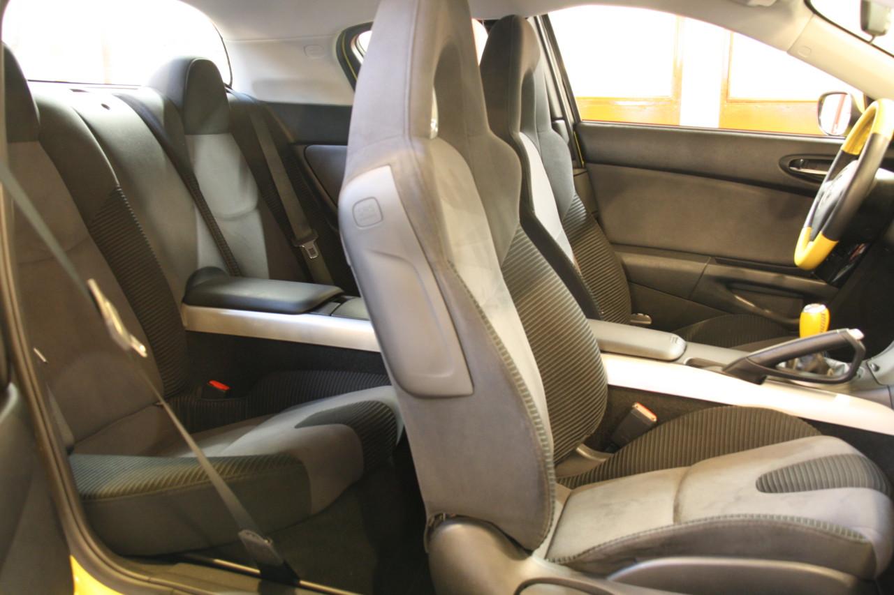 Mazda RX 8 (14)