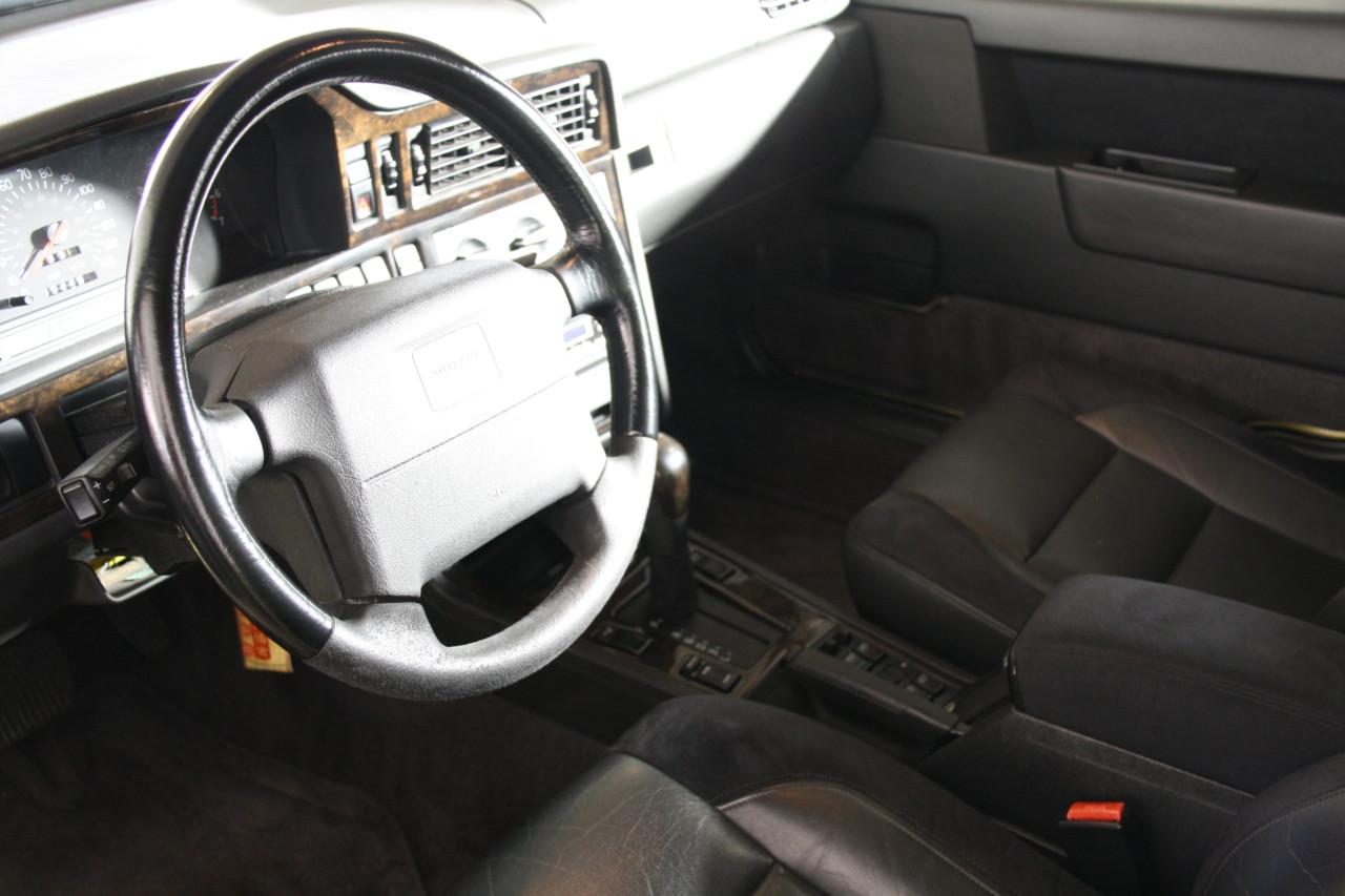 Volvo 850 T5R (14)