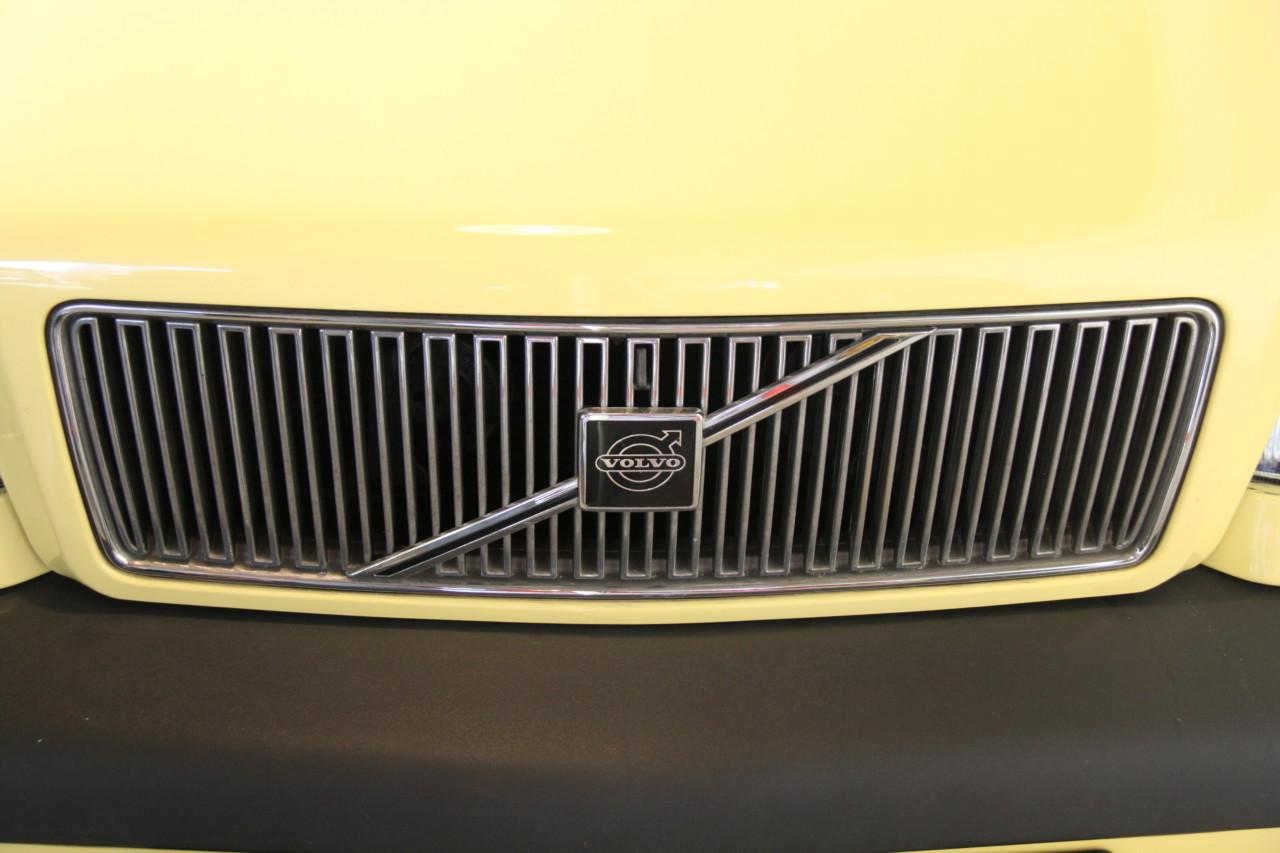 Volvo 850 T5R (5)