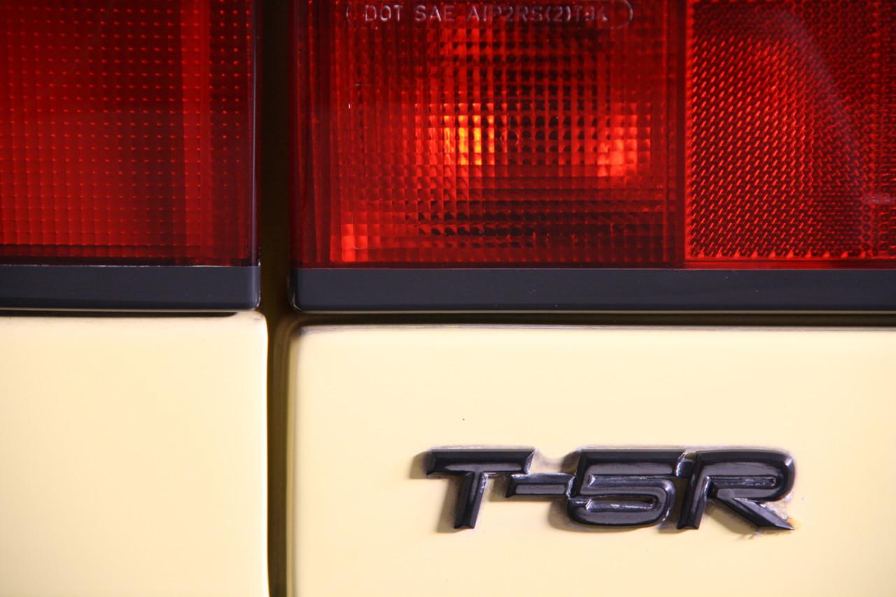 Volvo 850 T5R (6)