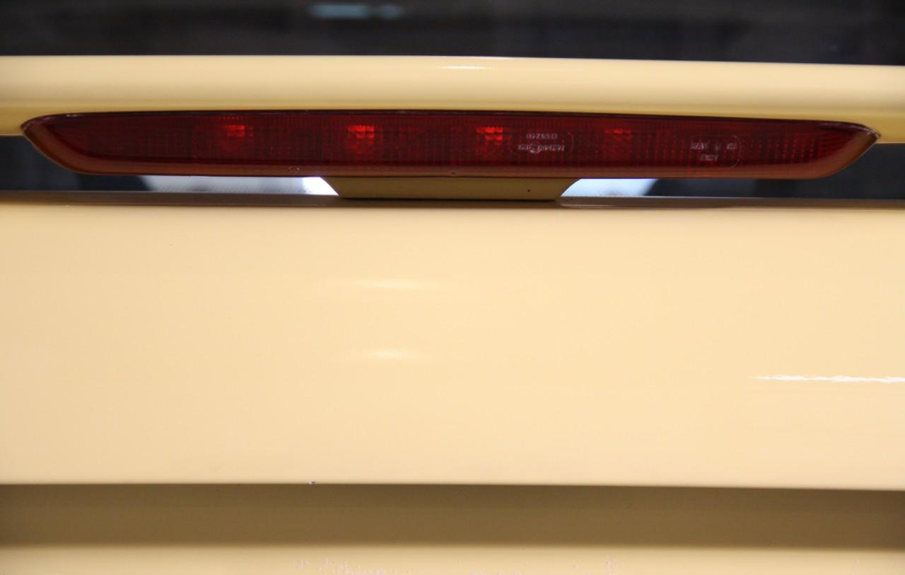 Volvo 850 T5R (9)