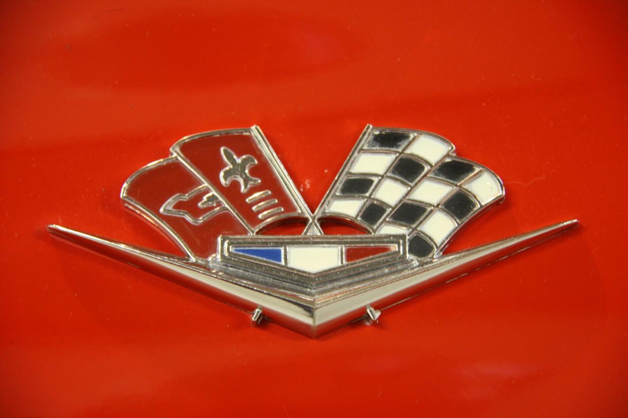 Chevrolet Corvette Sting Ray (44)