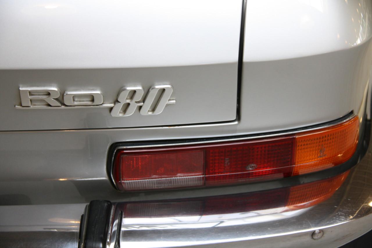 Ro 80 (99)