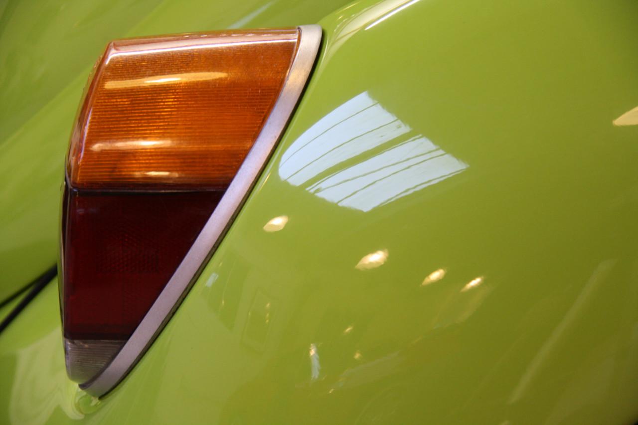 VOlkswagen Kever Cabriolet (13)