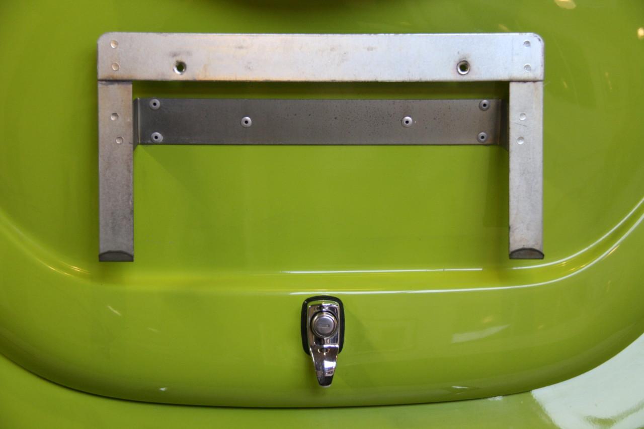 VOlkswagen Kever Cabriolet (22)
