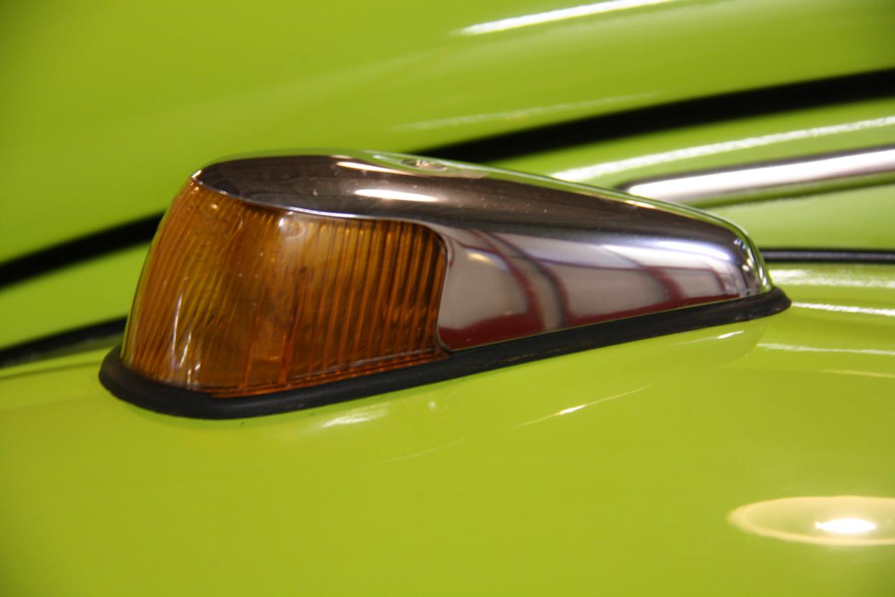 VOlkswagen Kever Cabriolet (32)