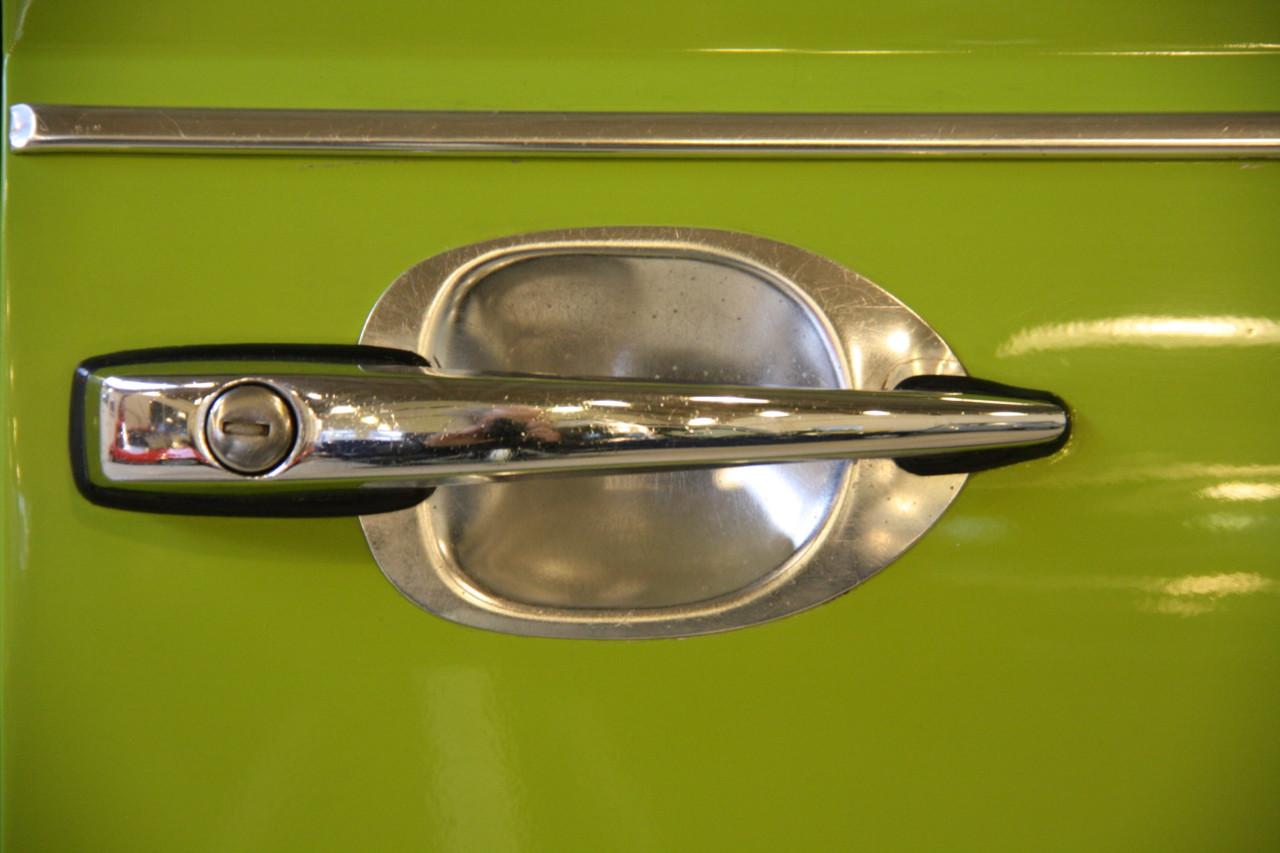 VOlkswagen Kever Cabriolet (52)