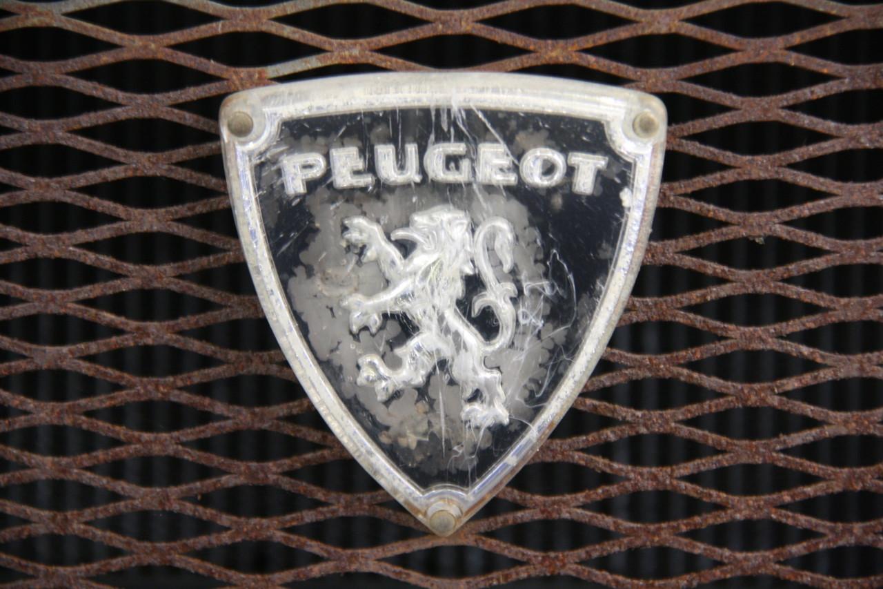 Peugeot 403 (13)