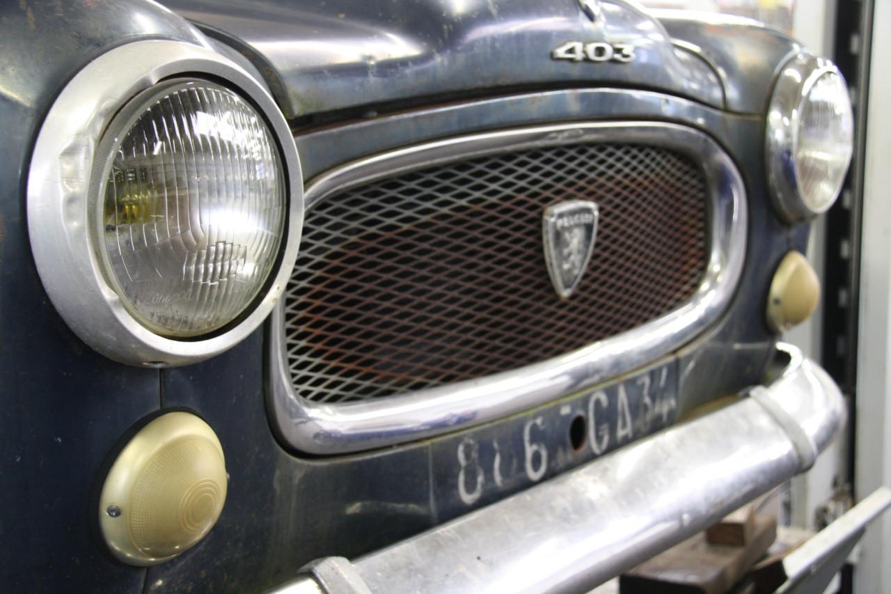 Peugeot 403 (16)