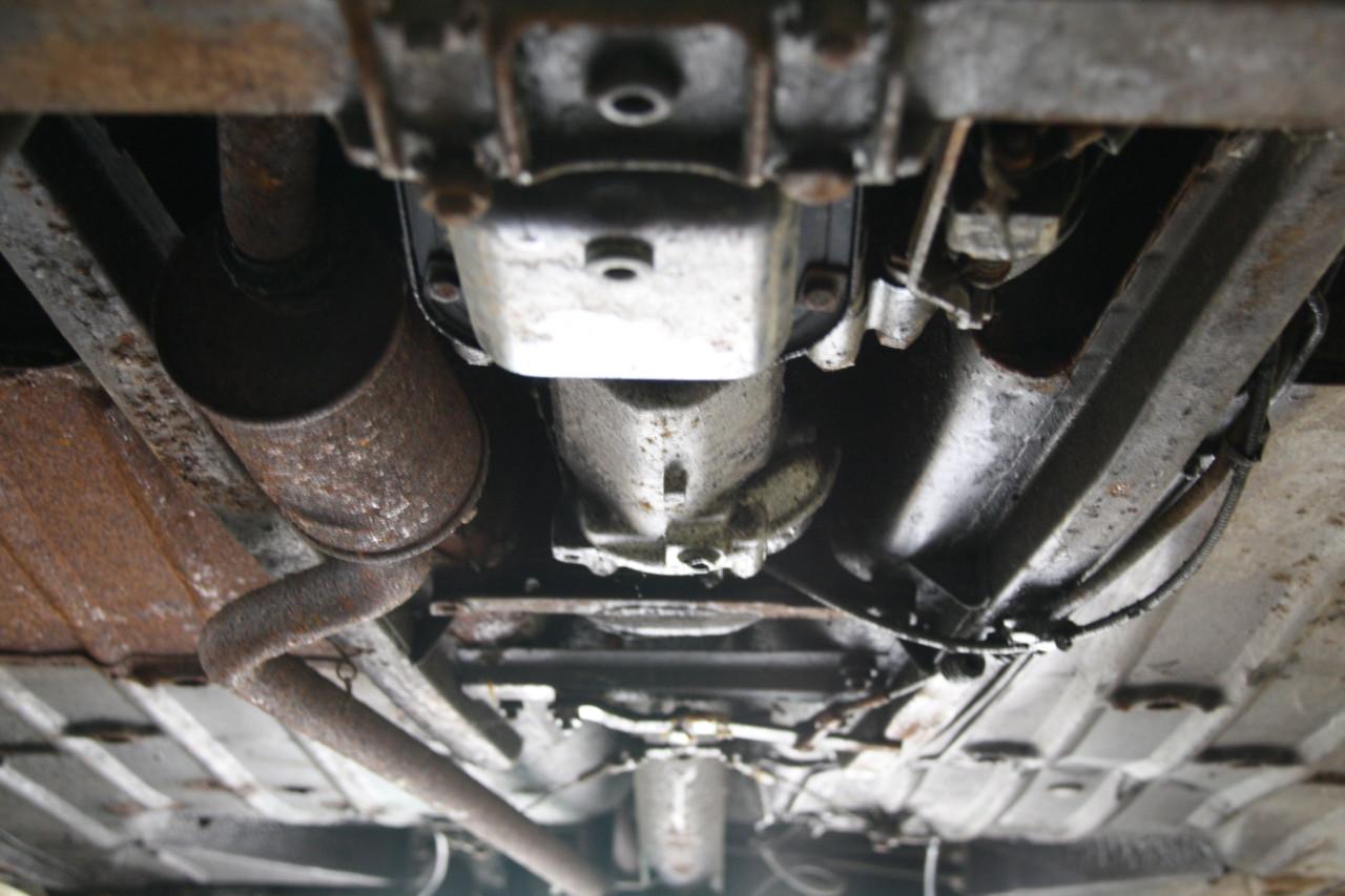 Peugeot 403 (25)