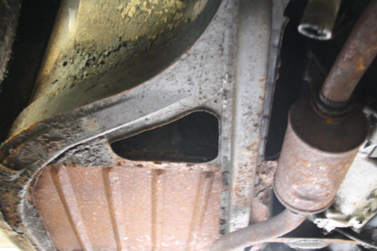 Peugeot 403 (33)