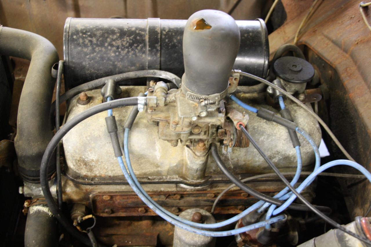 Peugeot 403 (38)