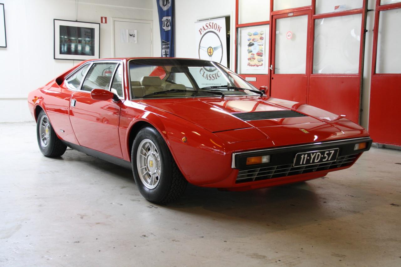 Ferrari Dino (129)