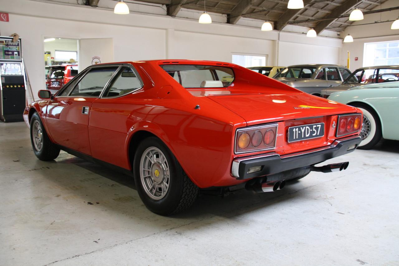 Ferrari Dino (2)