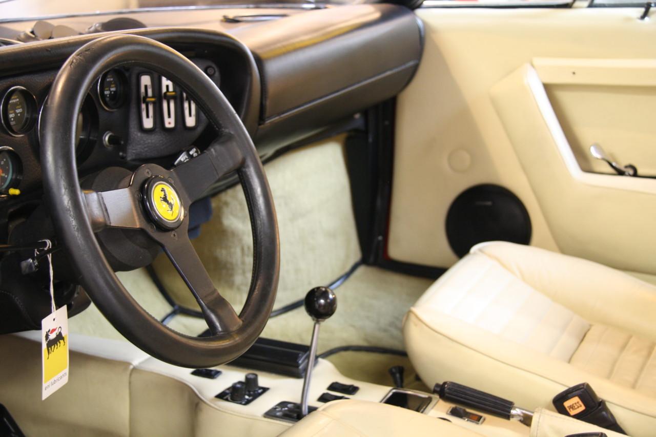 Ferrari Dino (4)
