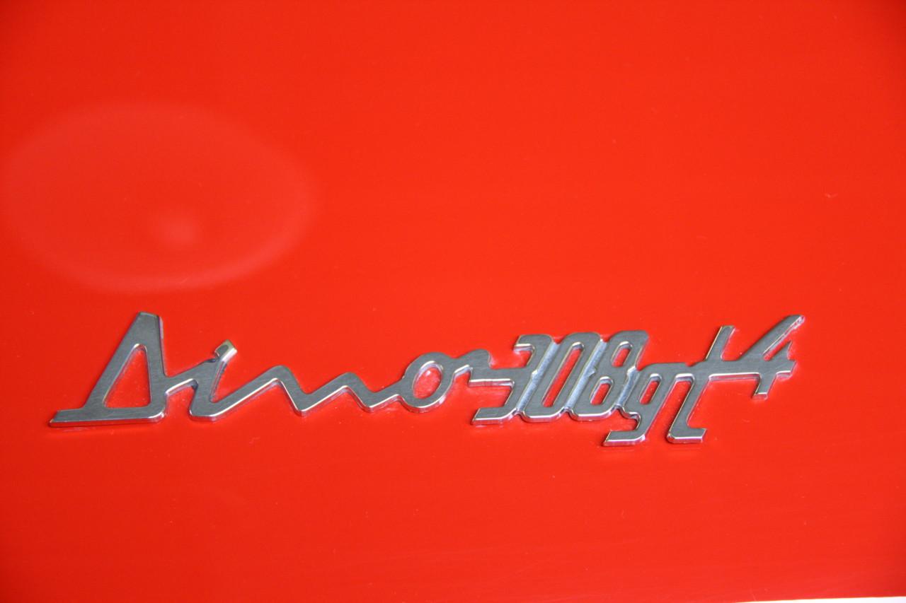 Ferrari Dino (40)