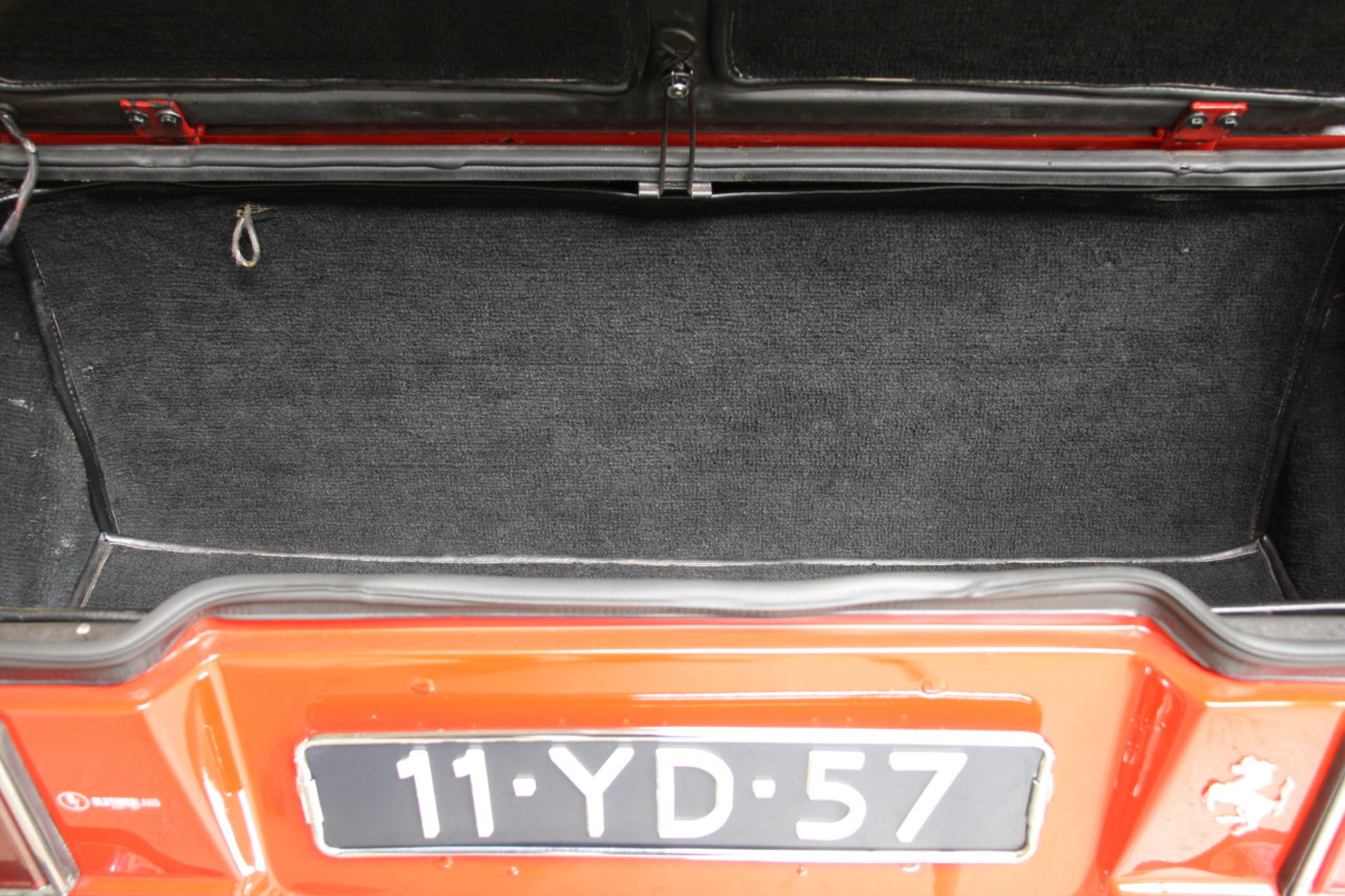 Ferrari Dino (43)