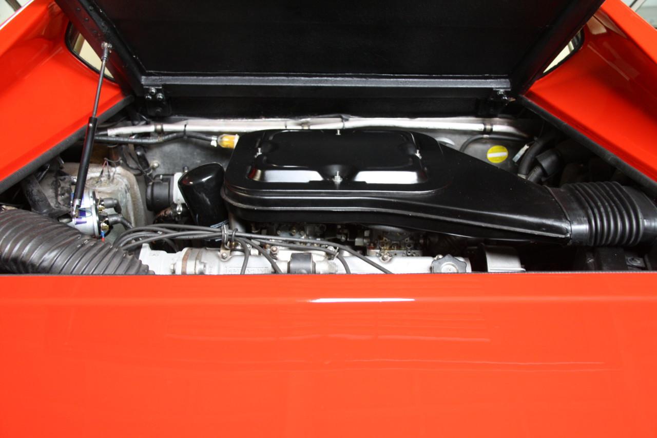 Ferrari Dino (45)