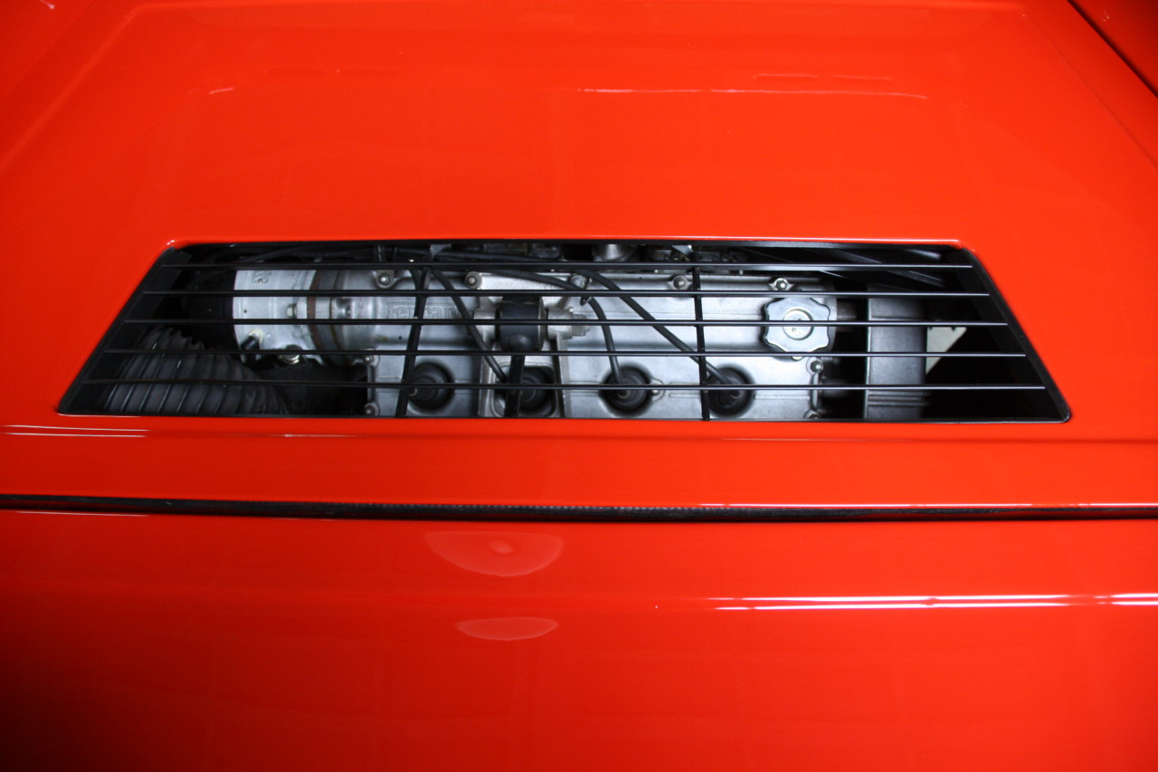 Ferrari Dino (48)