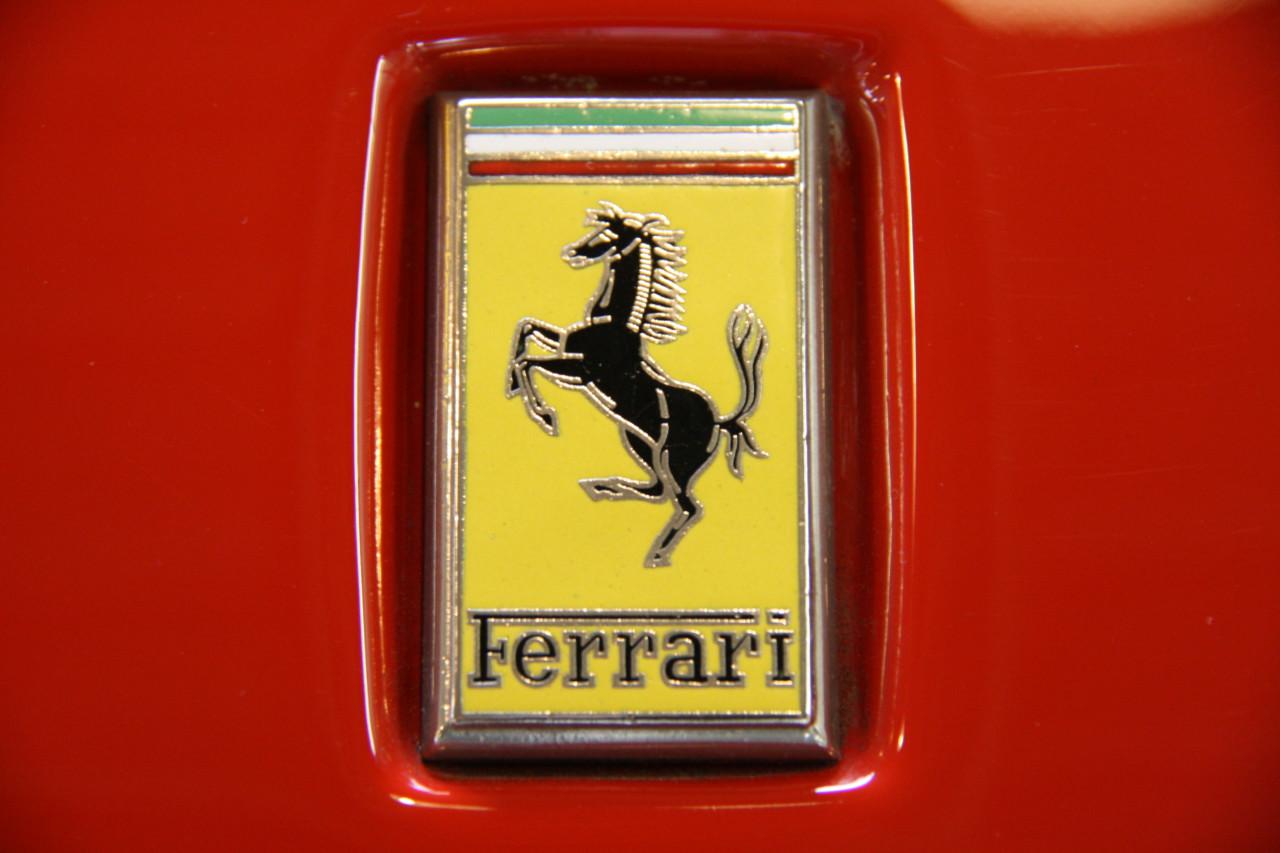 Ferrari Dino (59)