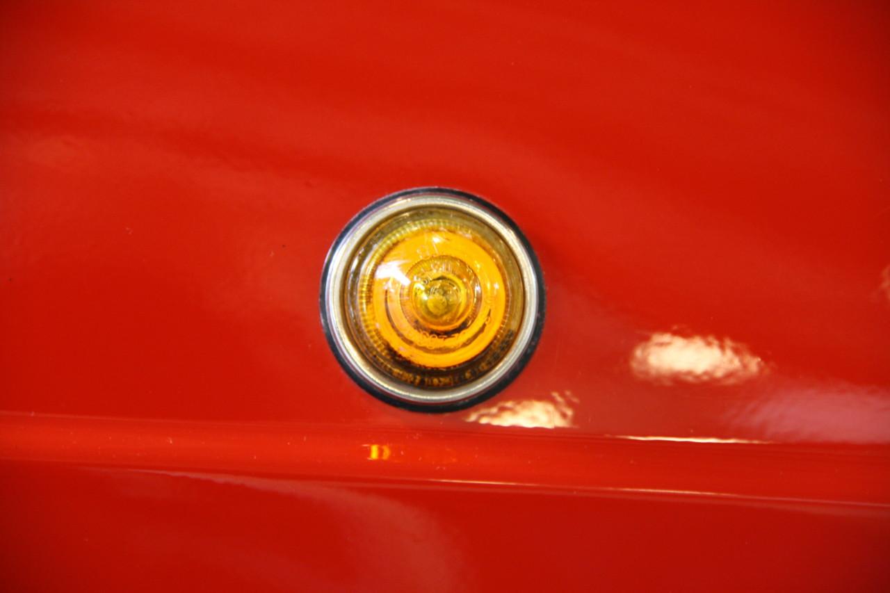 Ferrari Dino (60)