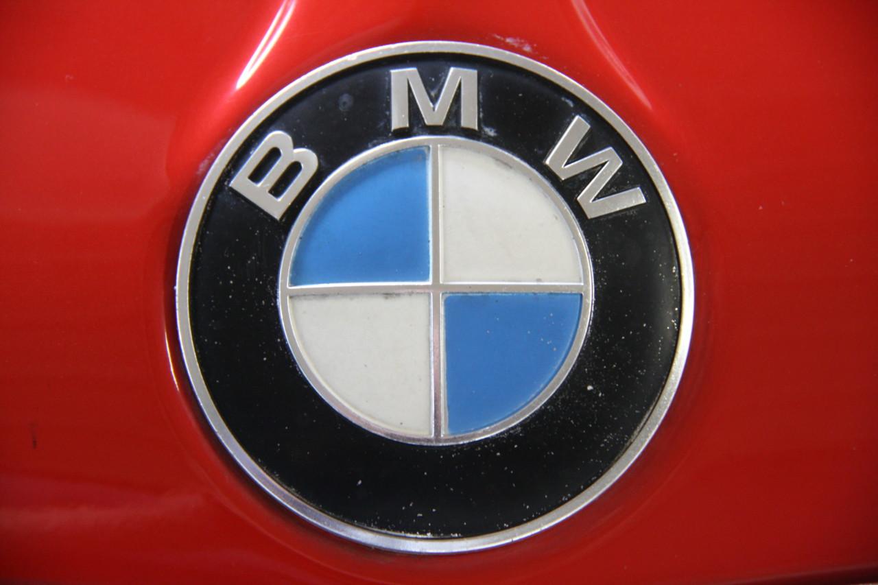 BMW 2002 (16)