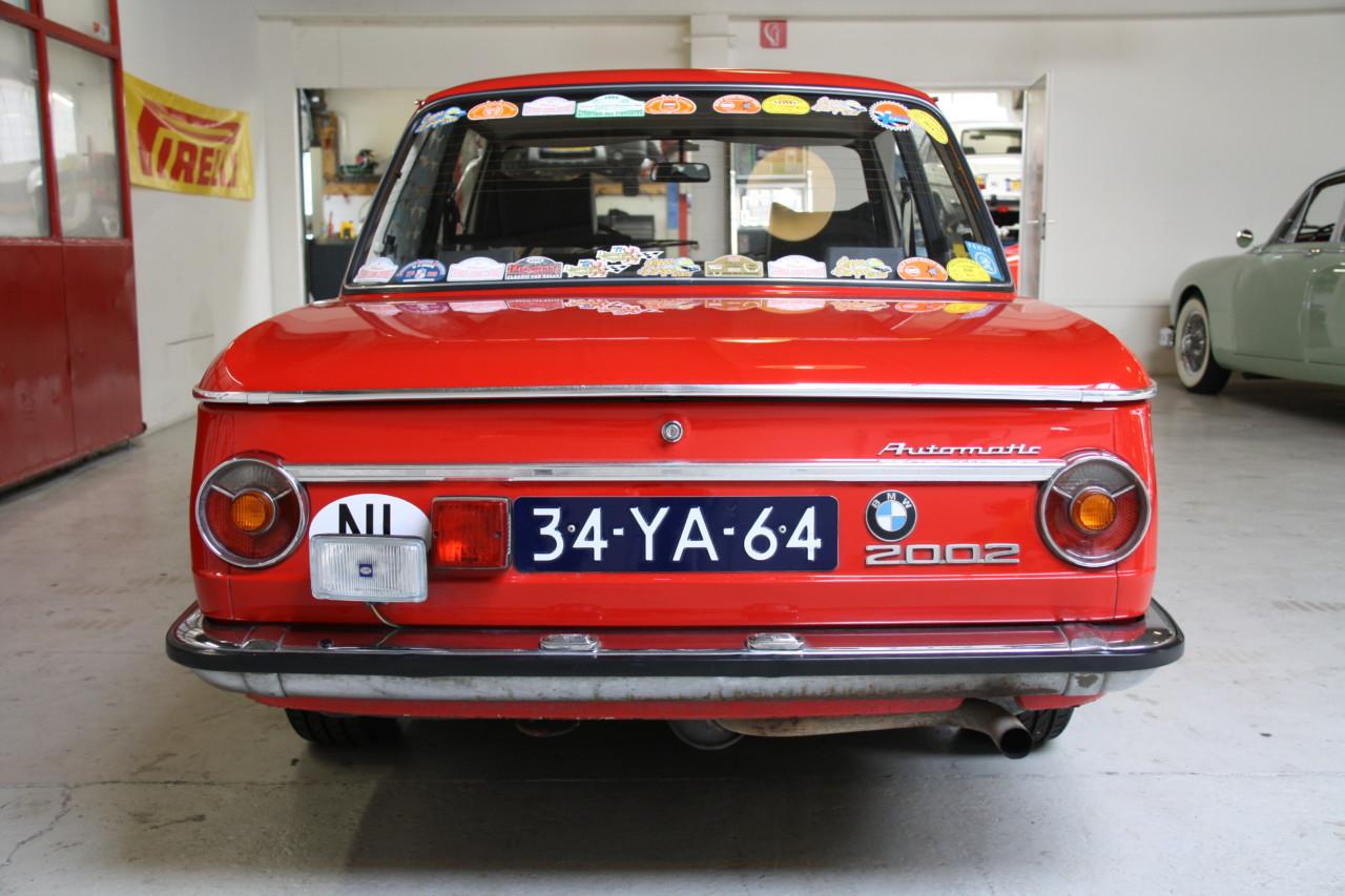 BMW 2002 (29)
