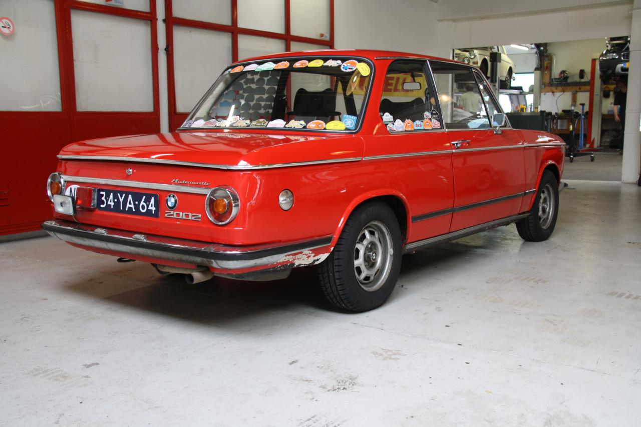 BMW 2002 (3)