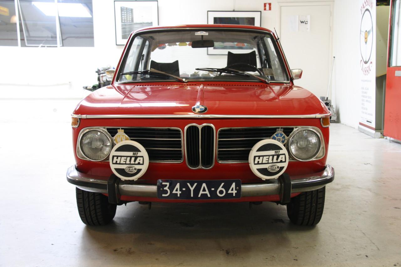 BMW 2002 (4)