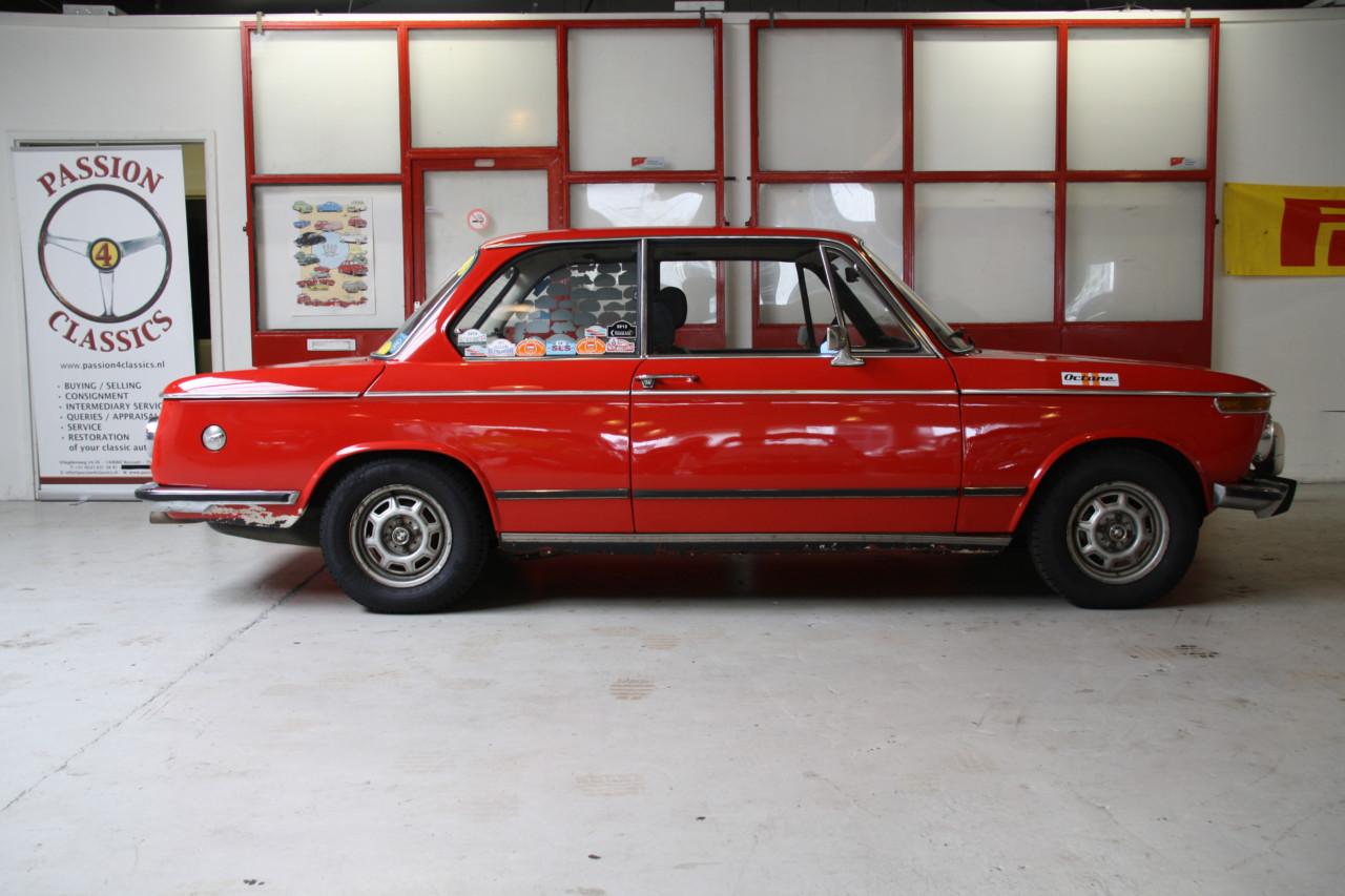 BMW 2002 (5)
