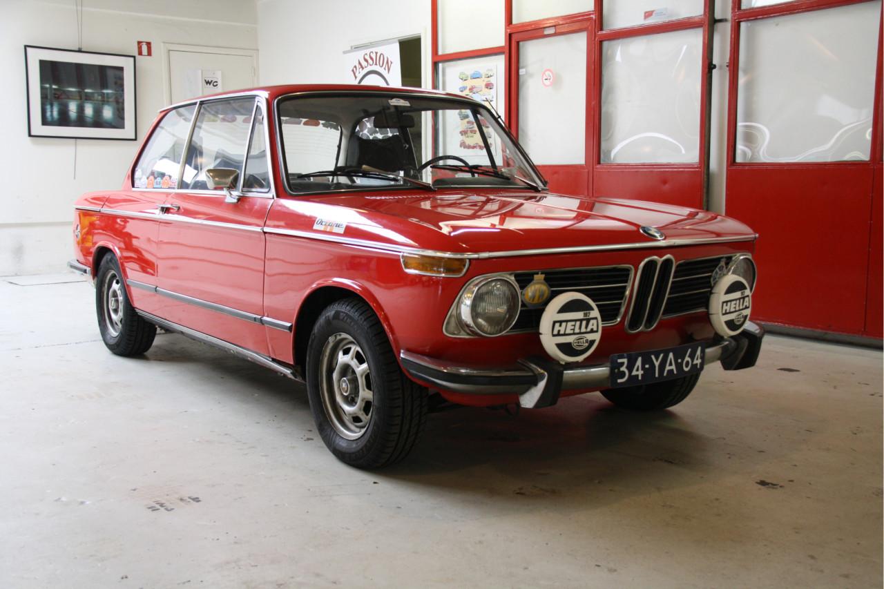 BMW 2002 (6)