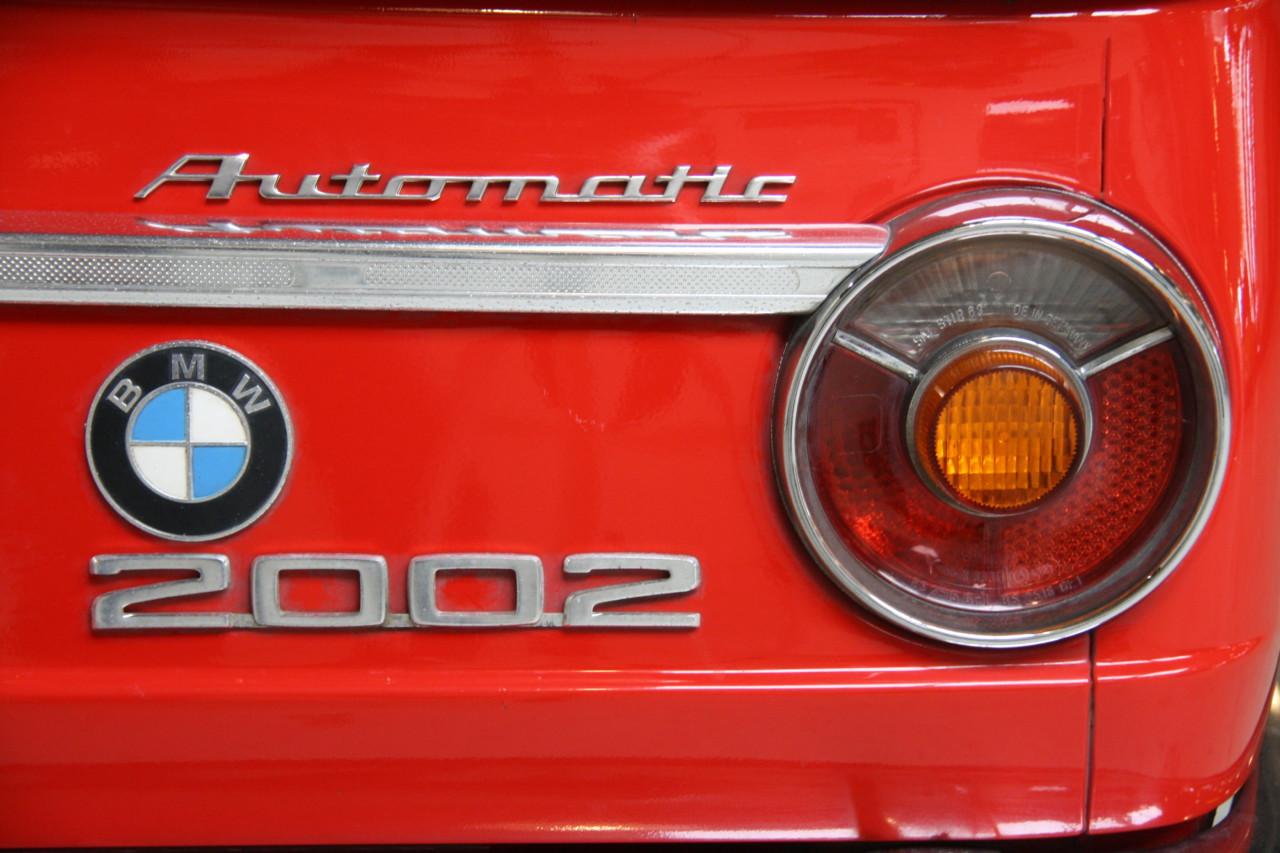 BMW 2002 (8)
