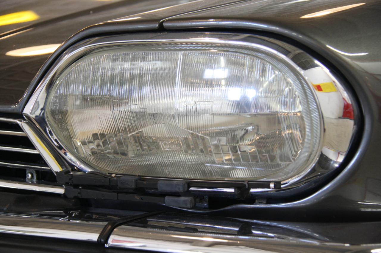 Jaguar XJS V12 Cabriolet (14)