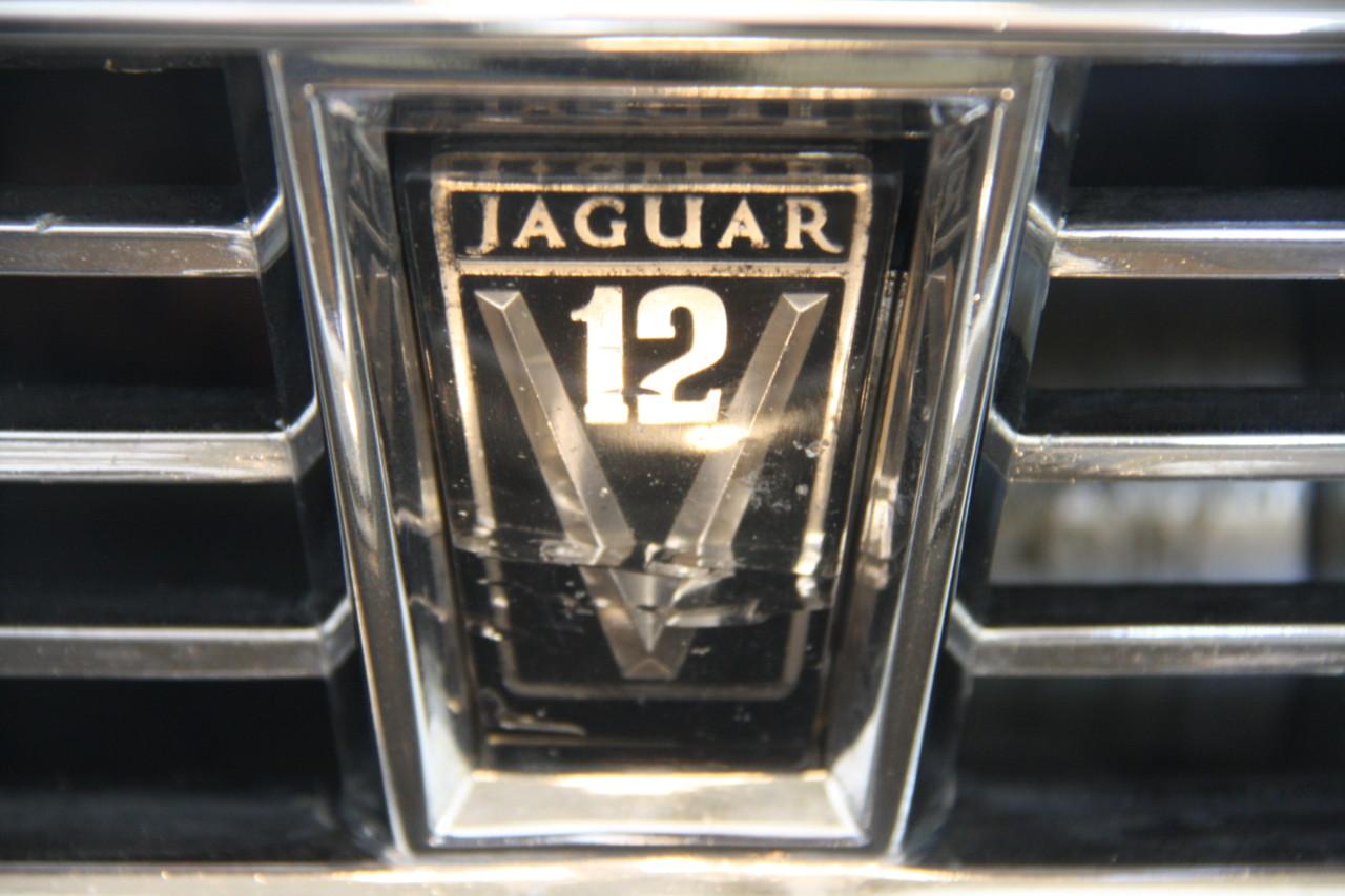 Jaguar XJS V12 Cabriolet (15)