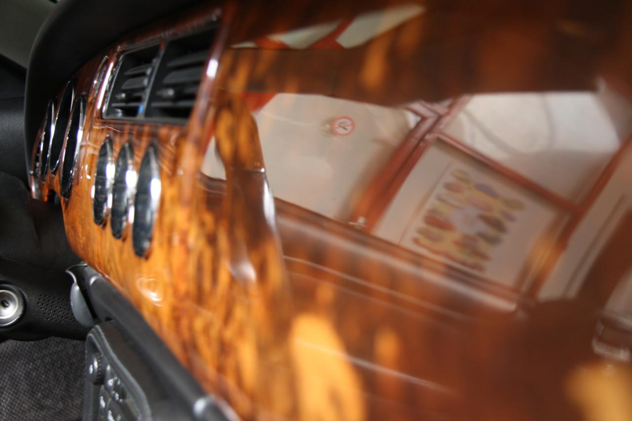 Jaguar XK 8 (13)