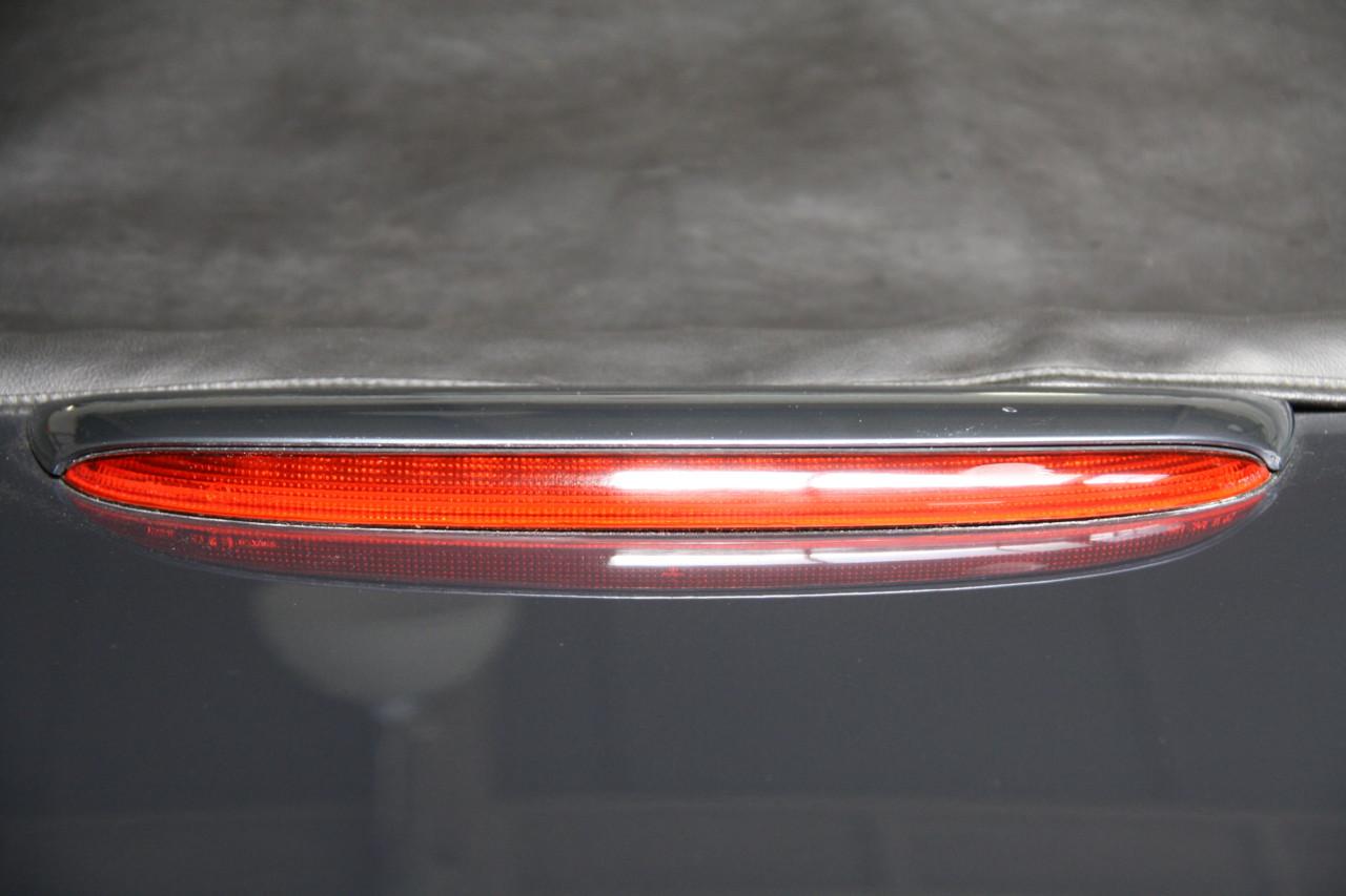 Jaguar XK 8 (4)