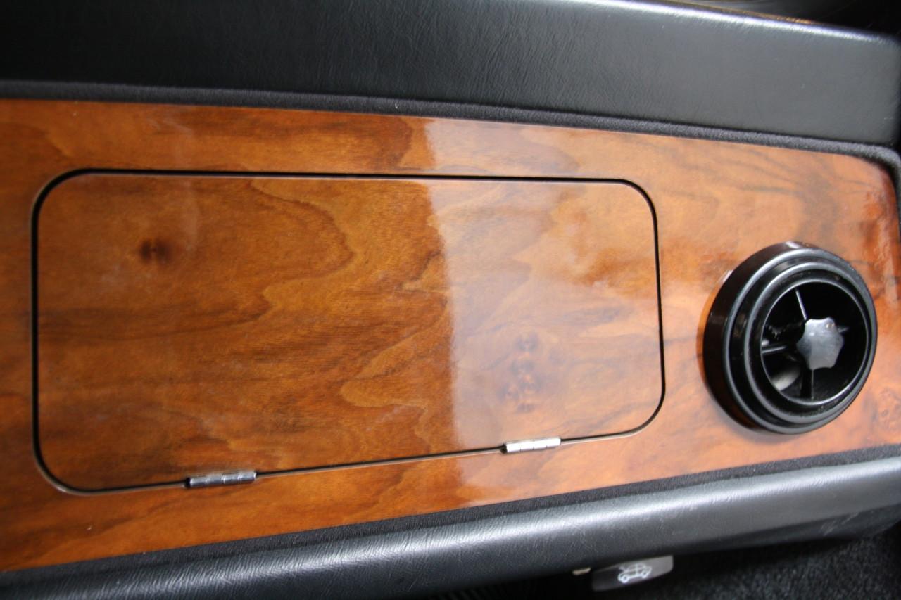 Mini Cooper Sport (10)
