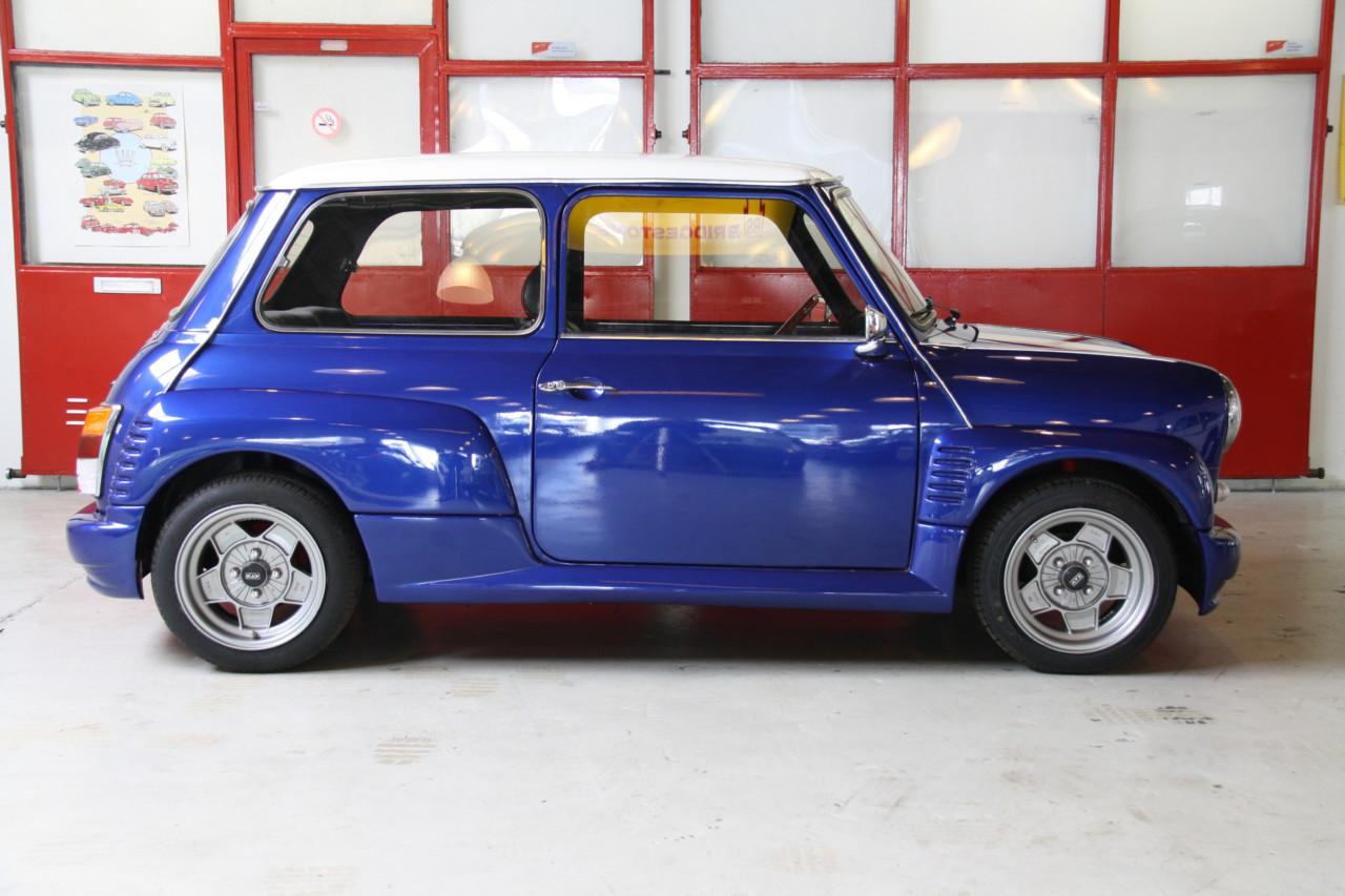 Mini Cooper Sport (13)