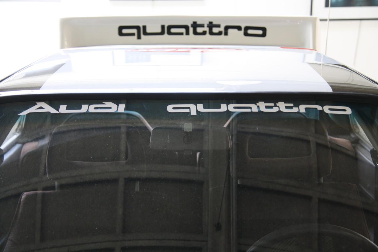 Audi Quattro (12)
