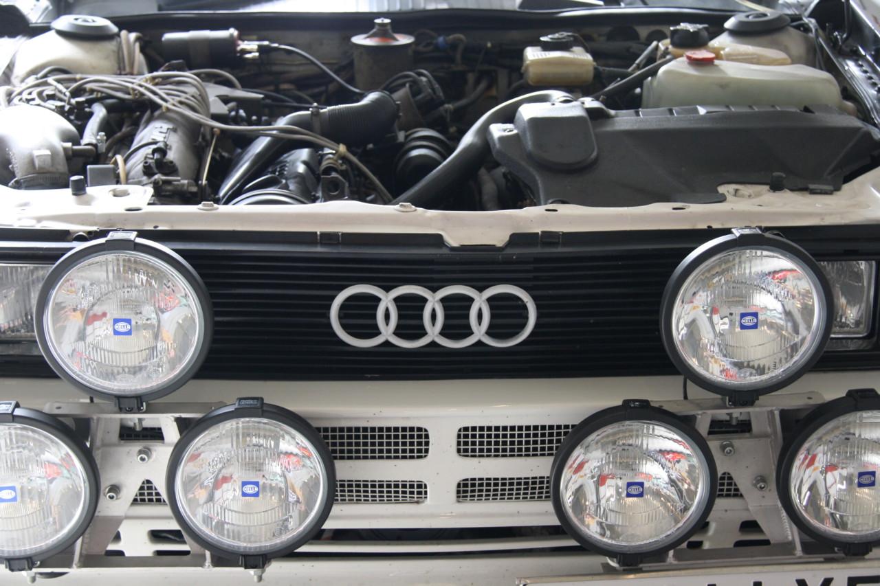 Audi Quattro (26)