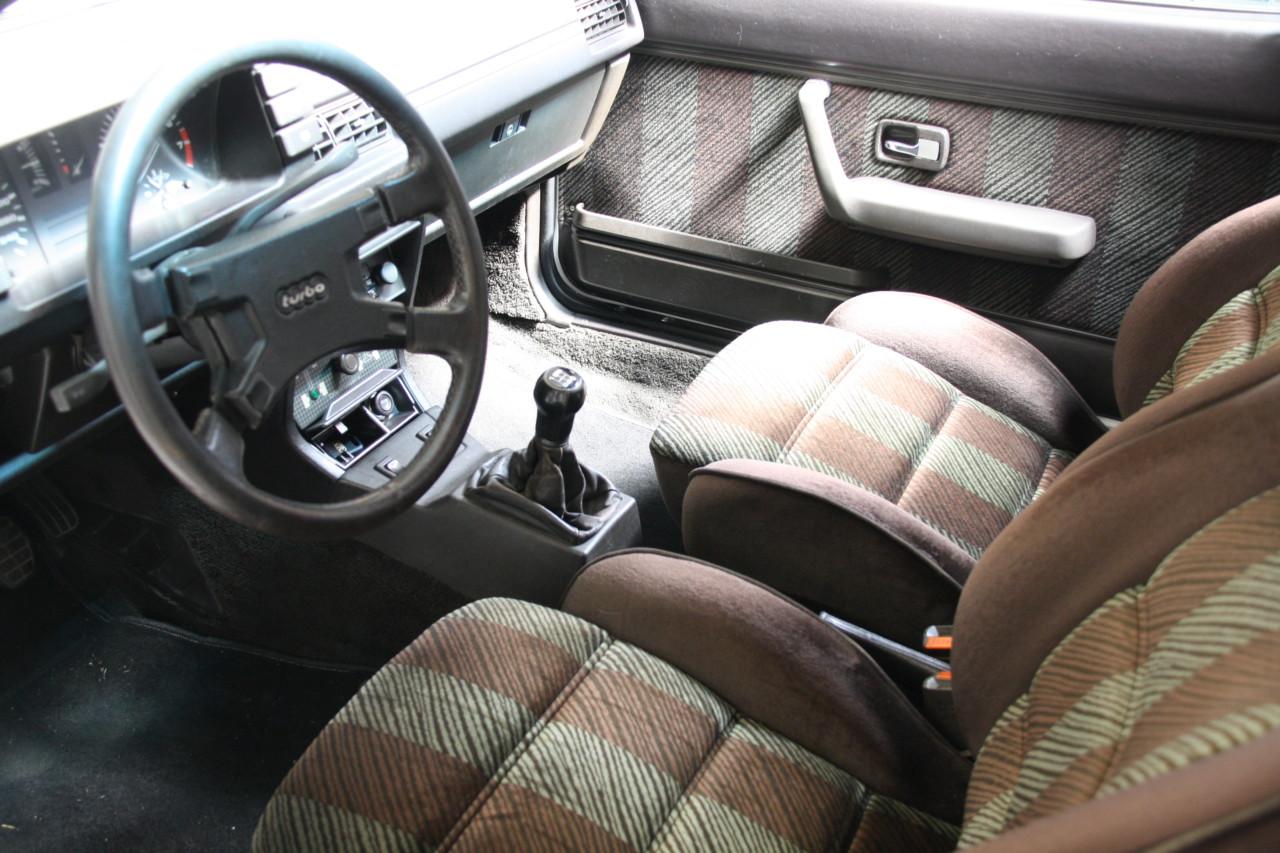 Audi Quattro (33)