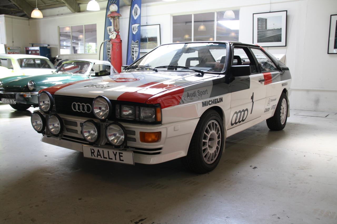 Audi Quattro (35)