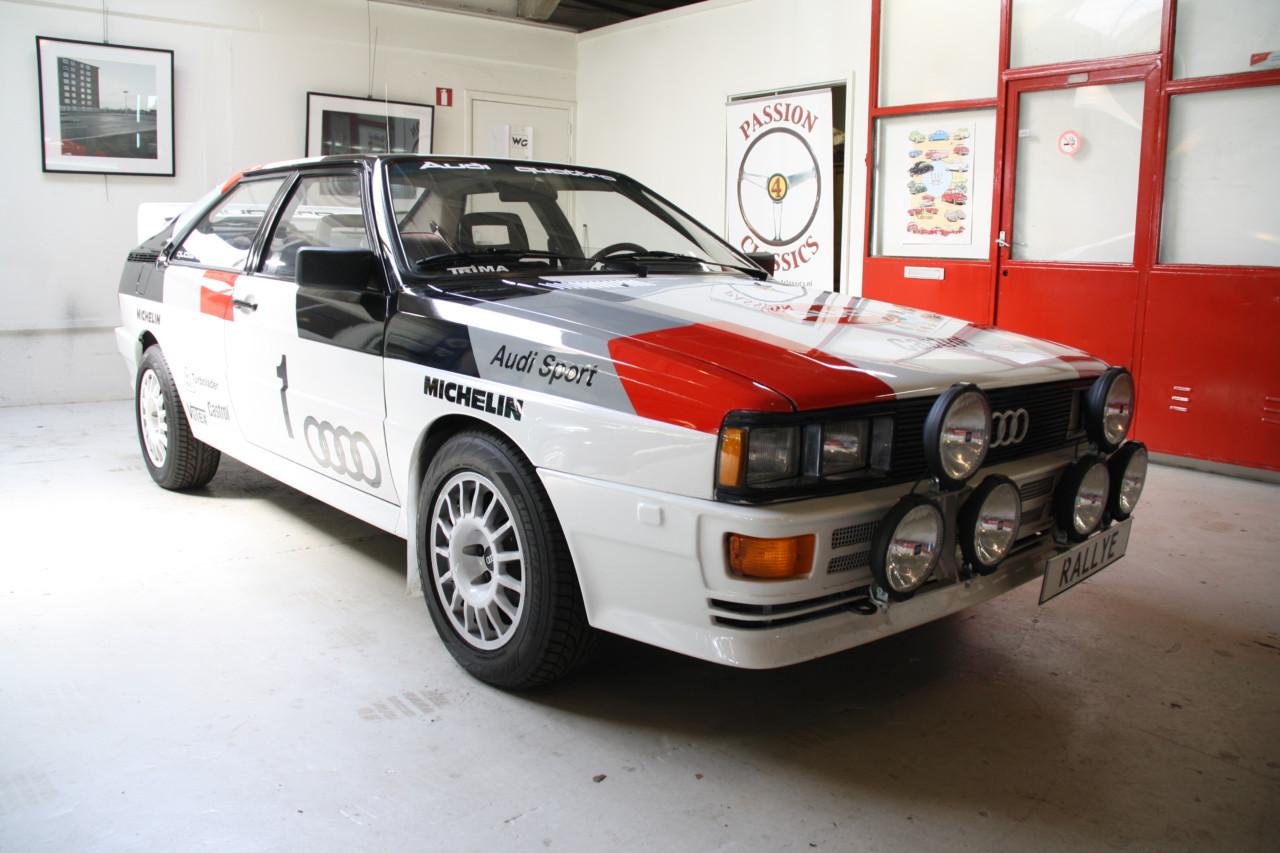 Audi Quattro (37)