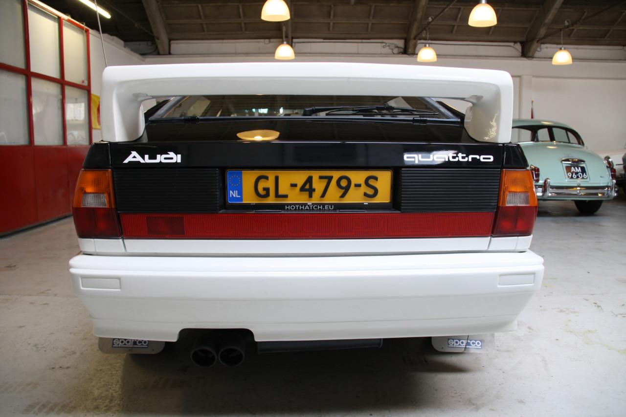 Audi Quattro (6)