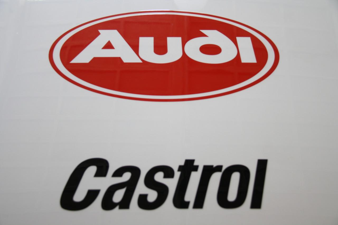 Audi Quattro (7)