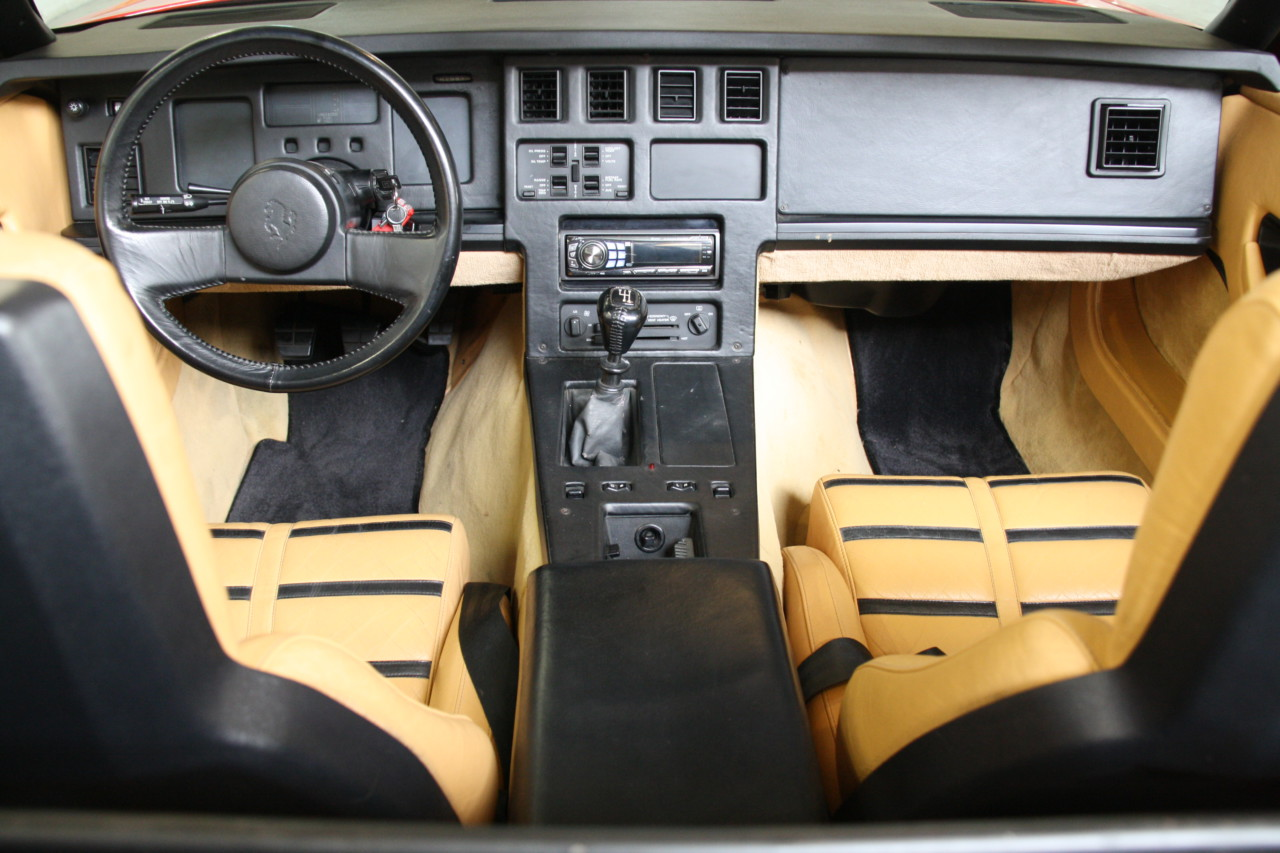 McBurnie Daytona (64)