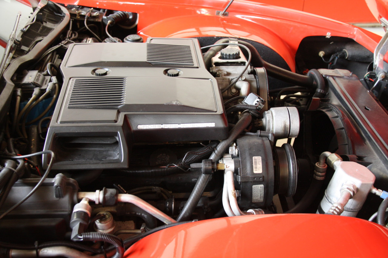 McBurnie Daytona (72)