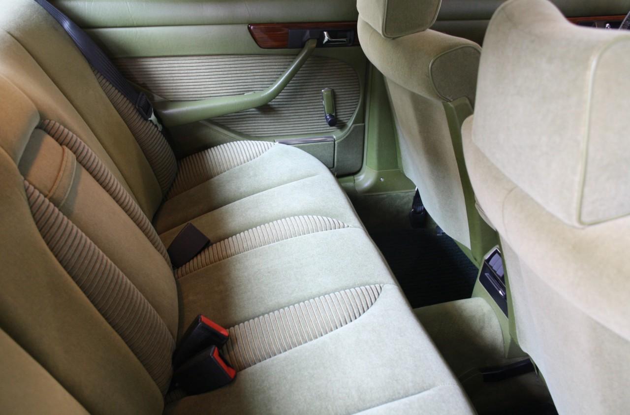 Mercedes 208 SE (31)