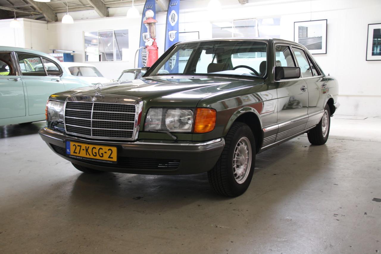 Mercedes 208 SE (42)